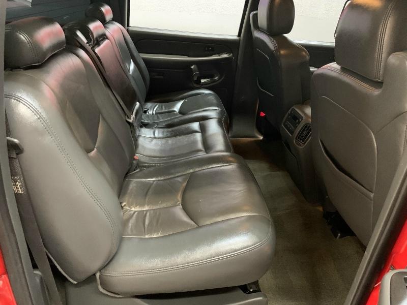 Chevrolet Silverado 2500HD 2007 price $20,995