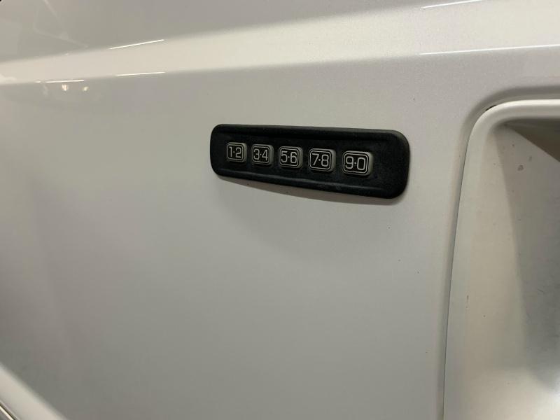 Ford Super Duty F-250 2014 price $24,995