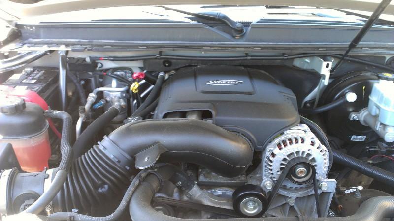 GMC Yukon SLE 2007 price $0