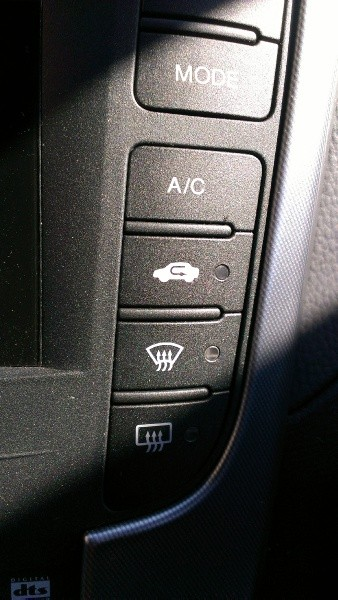 Acura TL 2005 price $0