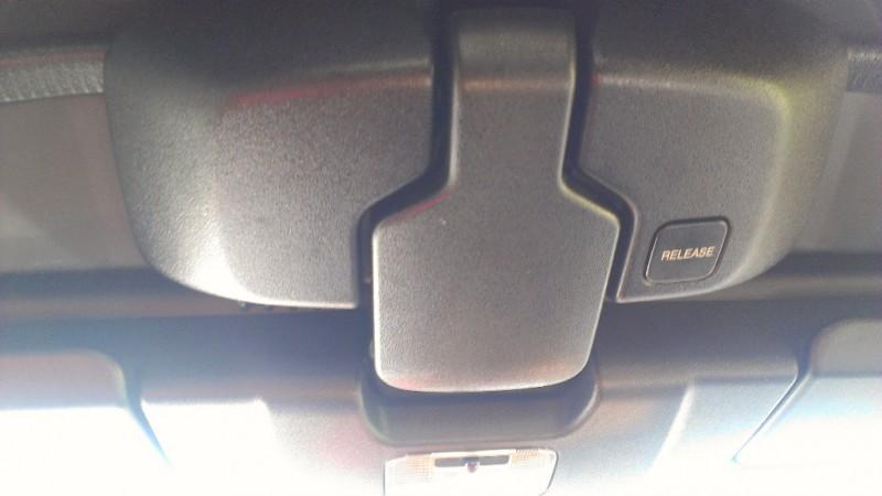 Mazda Miata MX-5 Sport 2009 price $0