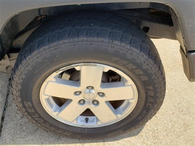 Jeep Wrangler 2015 price $24,995