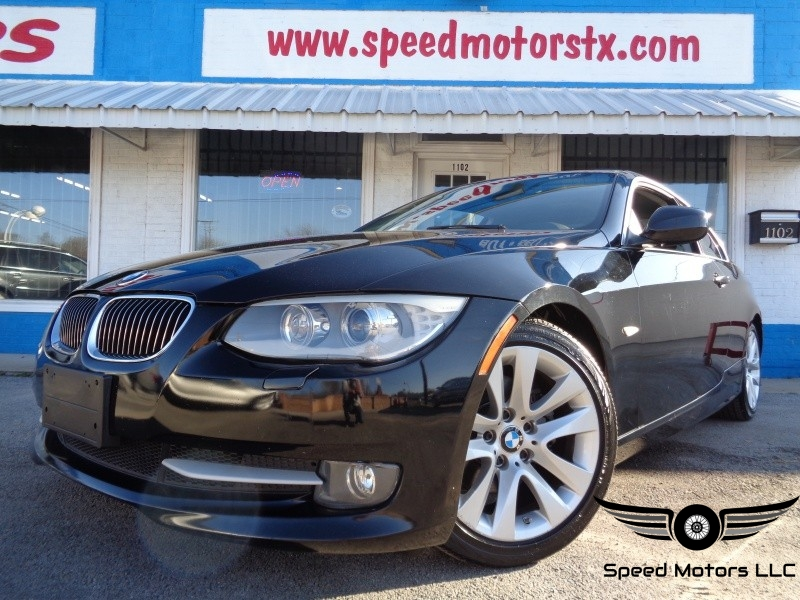 BMW Series I Coupe RWD For Sale CarGurus - 2011 bmw 328i coupe