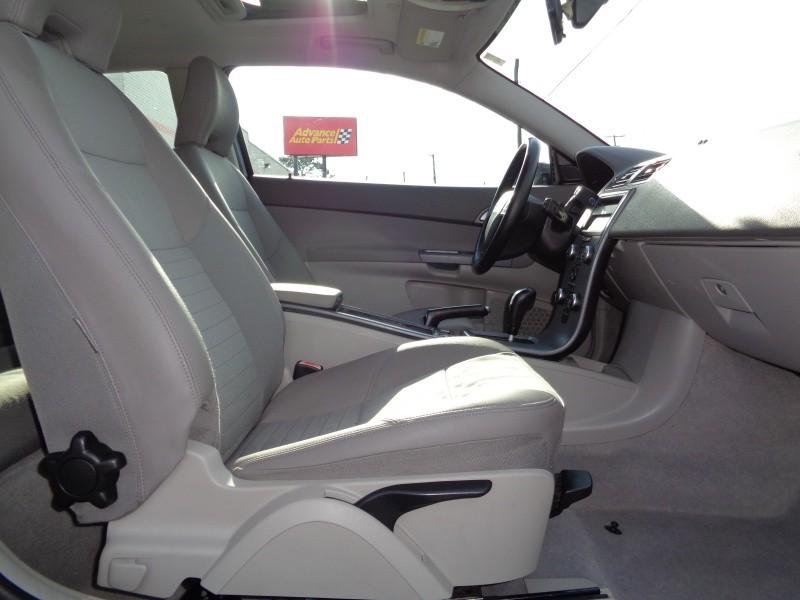 Volvo C30 2010 price $6,797