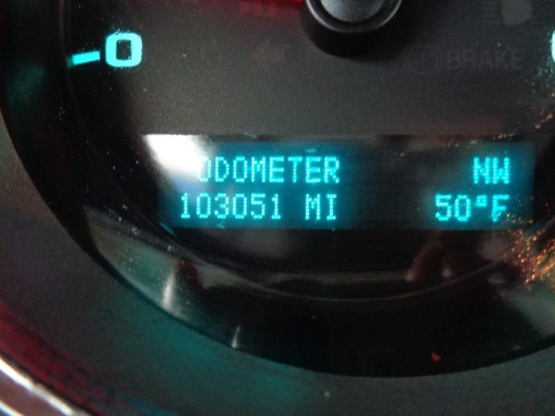 GMC Sierra 1500 2011 price $16,797