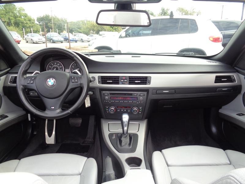 BMW 3-Series 2013 price $12,997