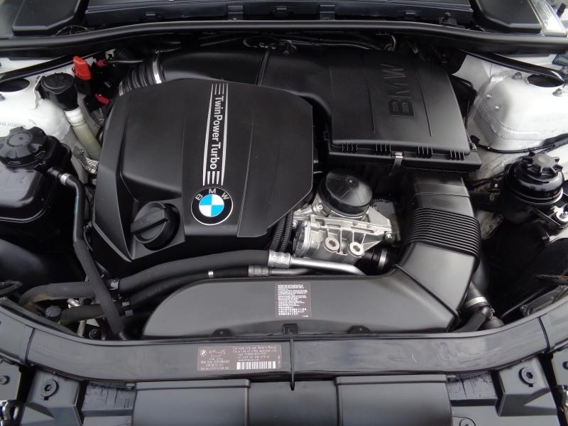 BMW 3-Series 2013 price $13,497