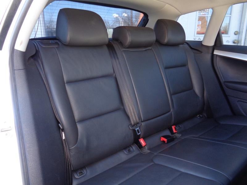 Audi A3 2012 price $8,797