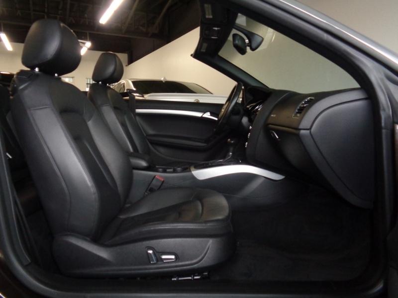 Audi A5 2013 price $13,997