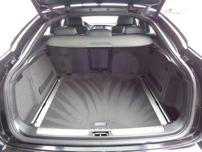 BMW X6 M 2013 price $24,997