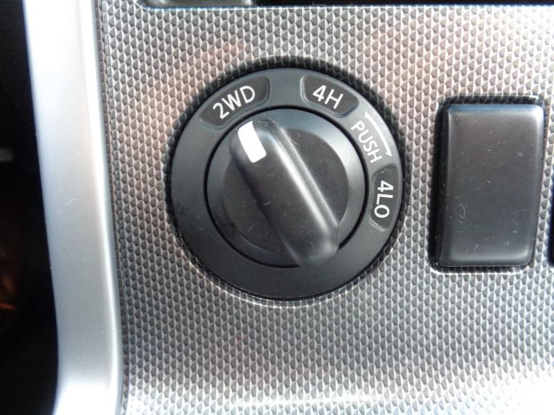 Nissan Pathfinder 2011 price $10,997