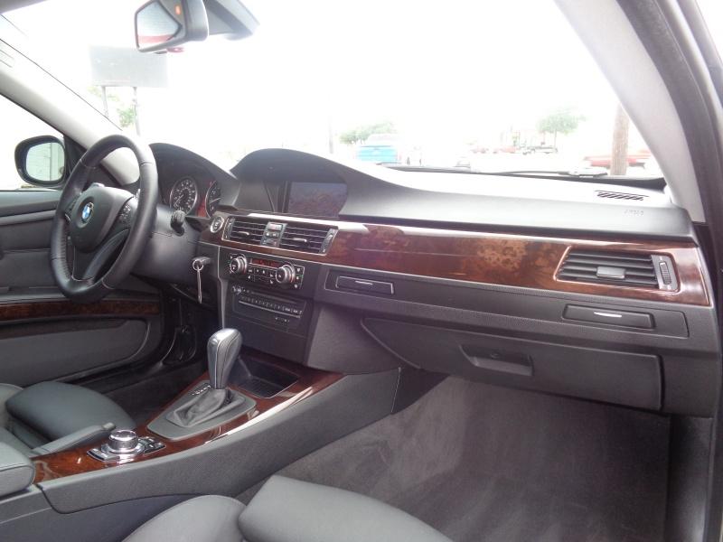 BMW 3-Series 2010 price $13,997