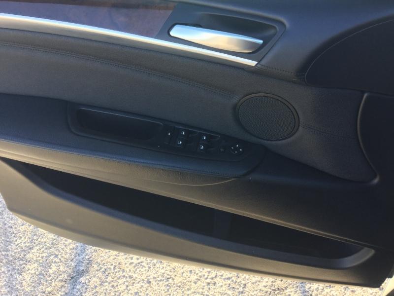 BMW X5 2010 price $12,583