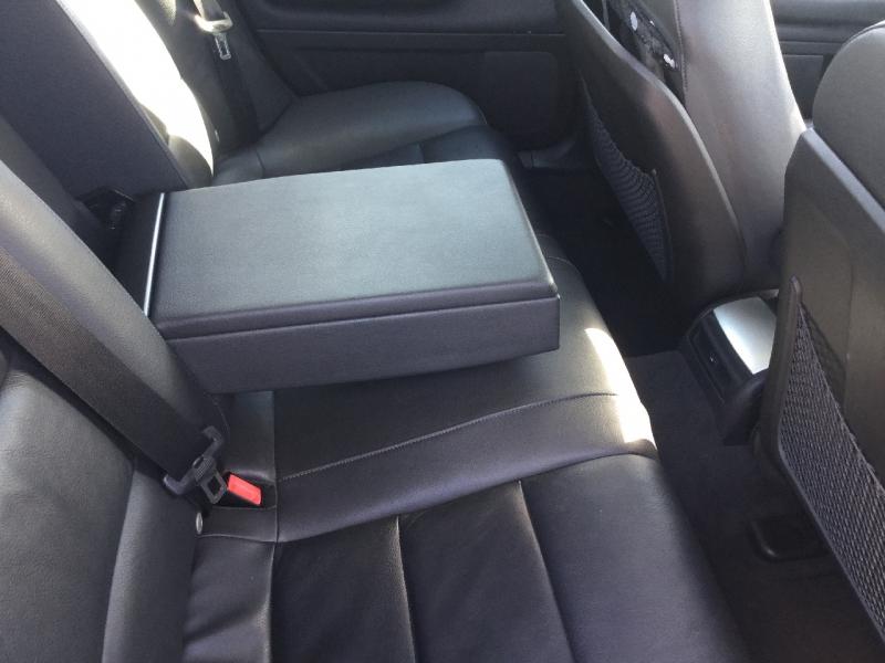 Audi A4 2008 price $7,495