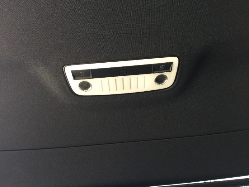 Mercedes-Benz E-Class 2011 price $10,500