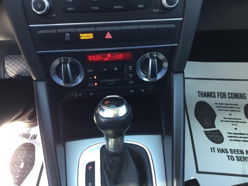 Audi A3 2011 price $11,495