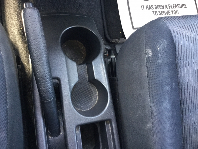 Scion xB 2012 price $4,795