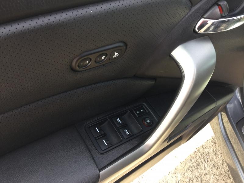 Acura RDX 2012 price $10,995