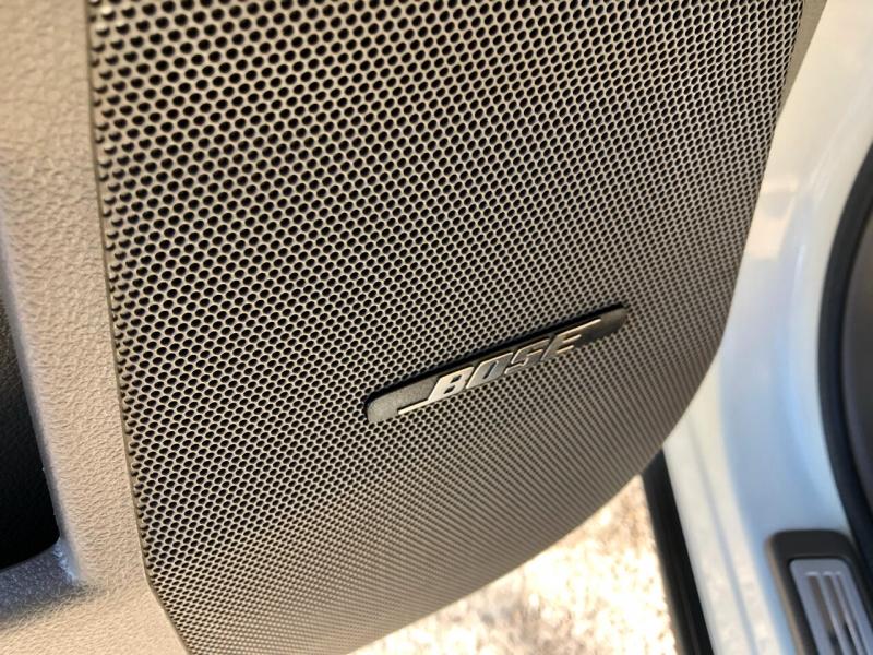 Nissan Murano 2010 price $10,999