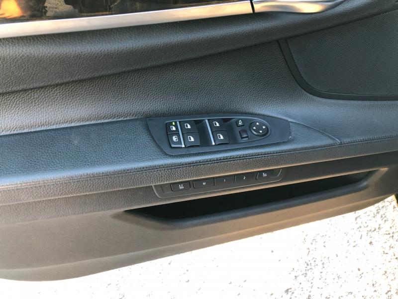 BMW 740i 2012 price $12,999