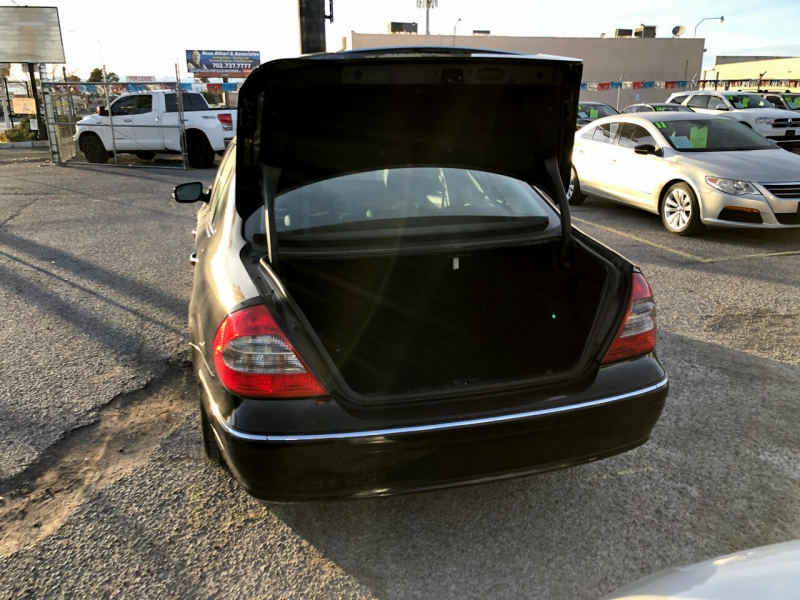 Mercedes-Benz 300 2008 price $7,998