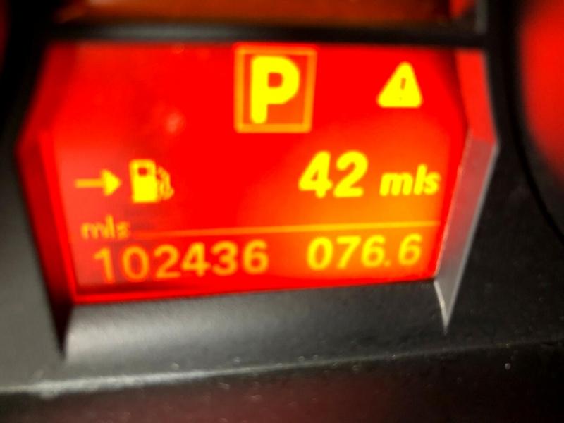 BMW Z4 2009 price $13,492