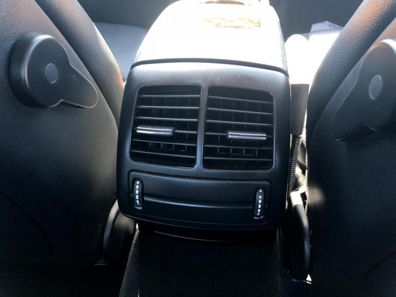 Mercedes-Benz E-Class 2009 price $9,495