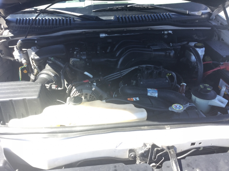 Ford Explorer 2007 price $6,473