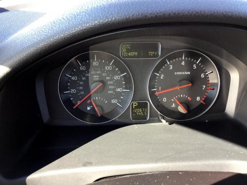 Volvo C30 2009 price $5,999