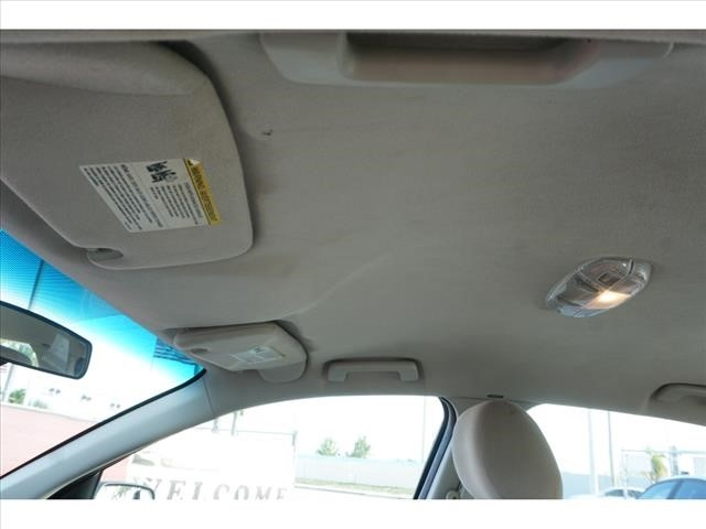 Ford Fusion 2008 price $3,500