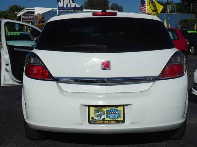 Saturn Astra 2008 price $2,995