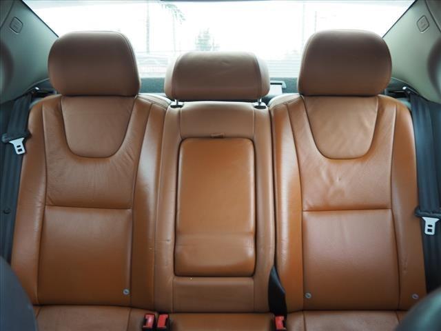Volvo S60 2012 price $4,500