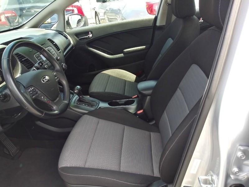 Kia Forte 2015 price $8,995