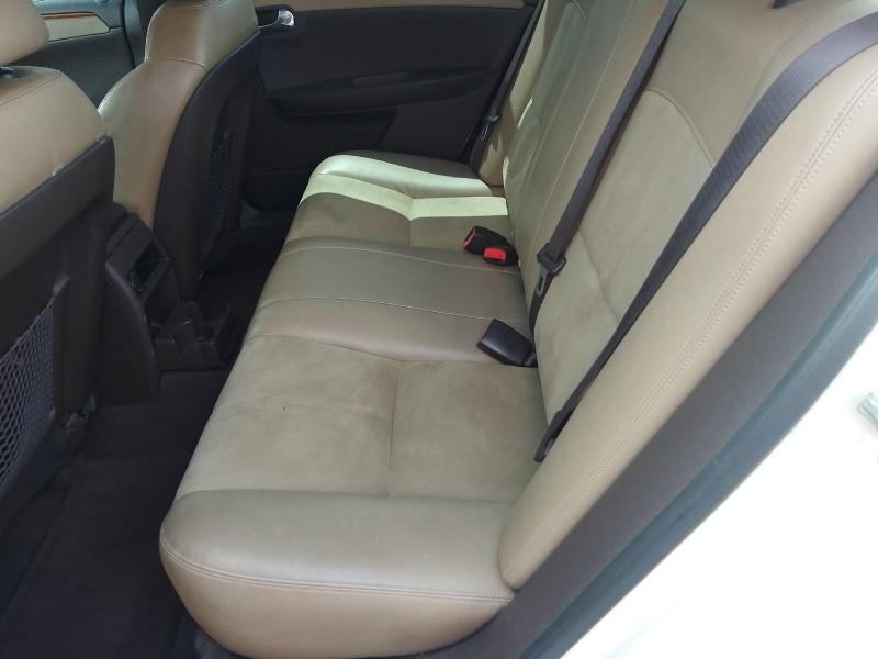 Chevrolet Malibu 2010 price $4,995