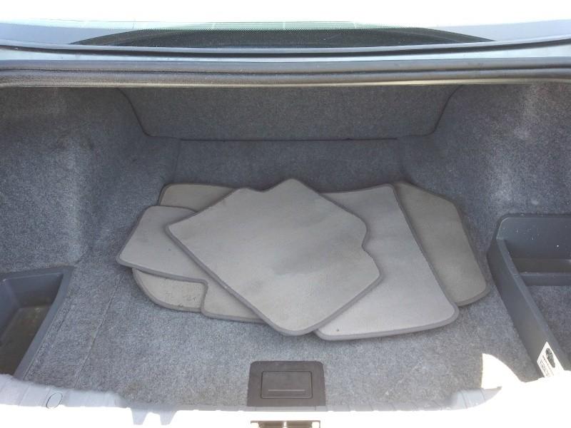 BMW 3-Series 2010 price $6,795