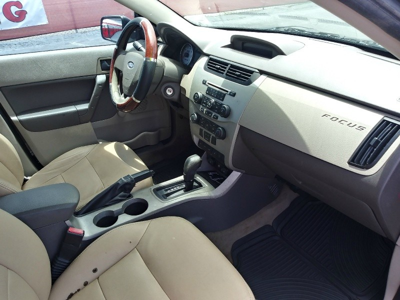 Ford Focus 2011 price $3,995