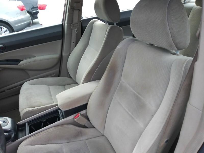 Honda Civic Sdn 2010 price $3,995