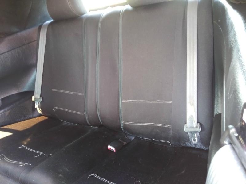 Toyota Camry Solara 2006 price $4,500