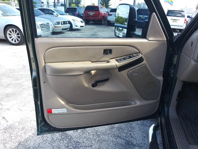 GMC Sierra 1500 2006 price $6,991