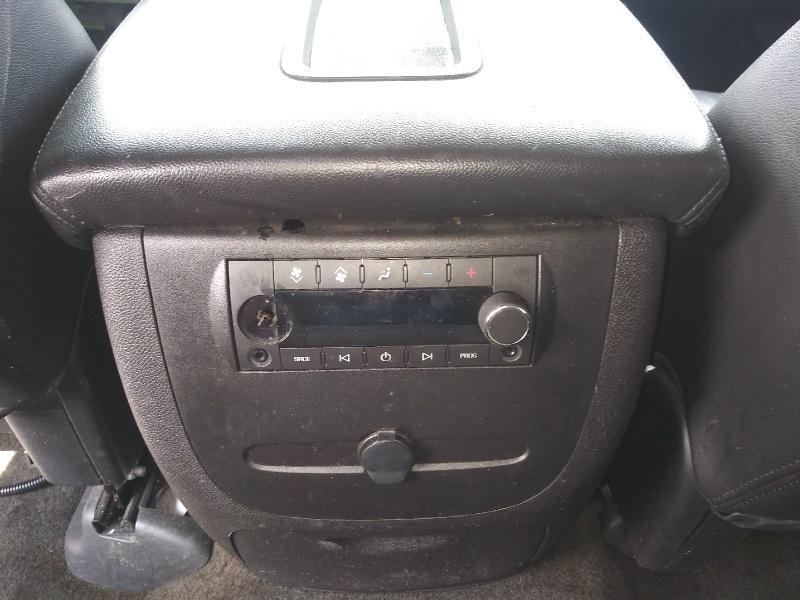 Chevrolet Tahoe 2012 price $8,994