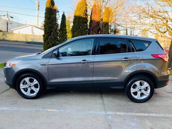 Ford Escape 2014 price $16,900