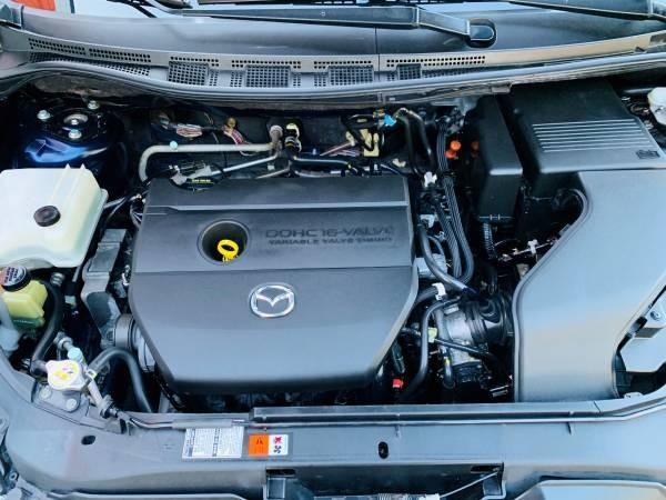 Mazda Mazda5 2008 price $3,900