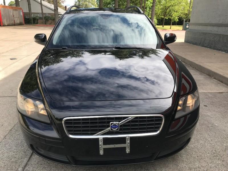 Volvo V50 2007 price $4,995