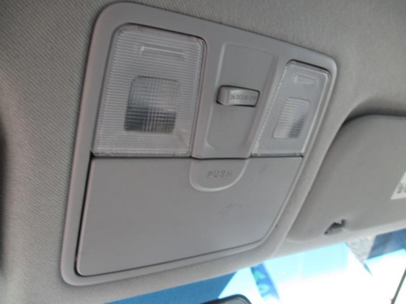Hyundai Elantra 2015 price $8,888