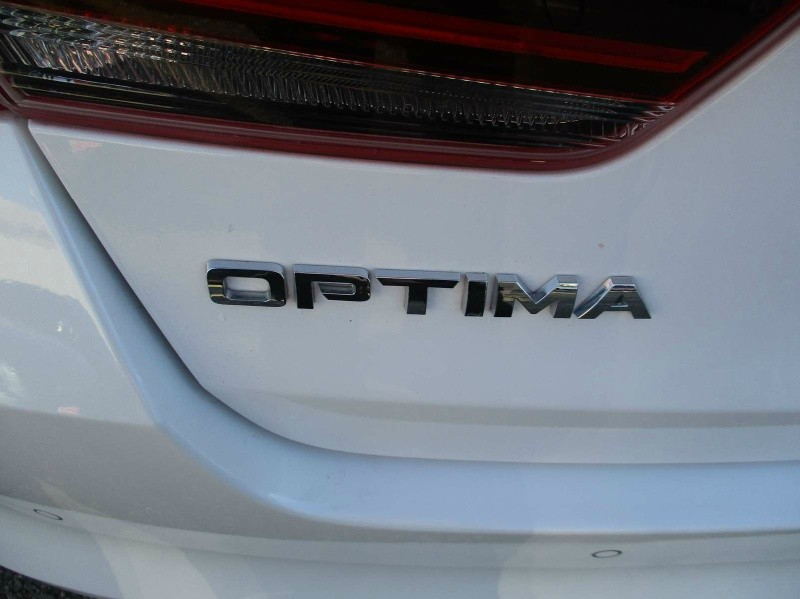 Kia Optima 2018 price $18,499