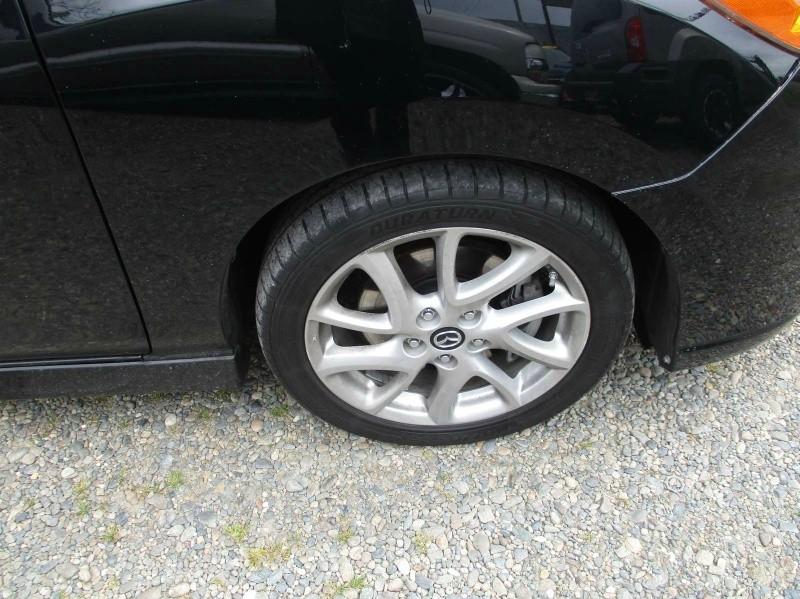 Mazda Mazda5 2013 price $9,999