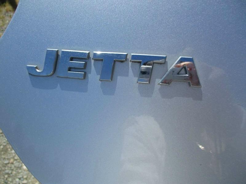 Volkswagen Jetta SportWagen 2011 price $9,999