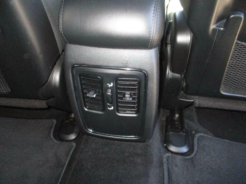 Jeep Grand Cherokee 2014 price $13,999