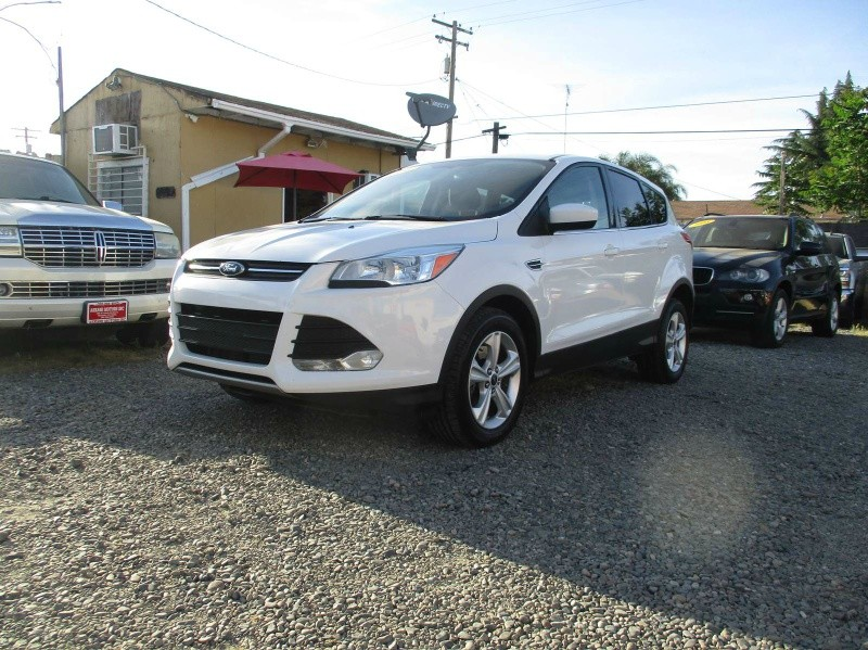 Ford Escape 2014 price $8,999
