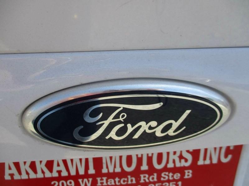 Ford C-Max Energi 2017 price $15,999